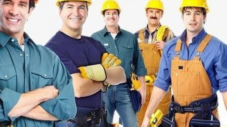 مطلوب عمال تعبئة